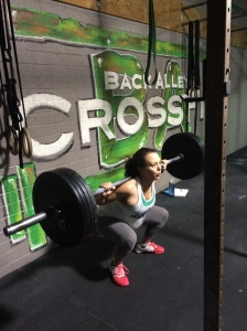 BackSquat (9)