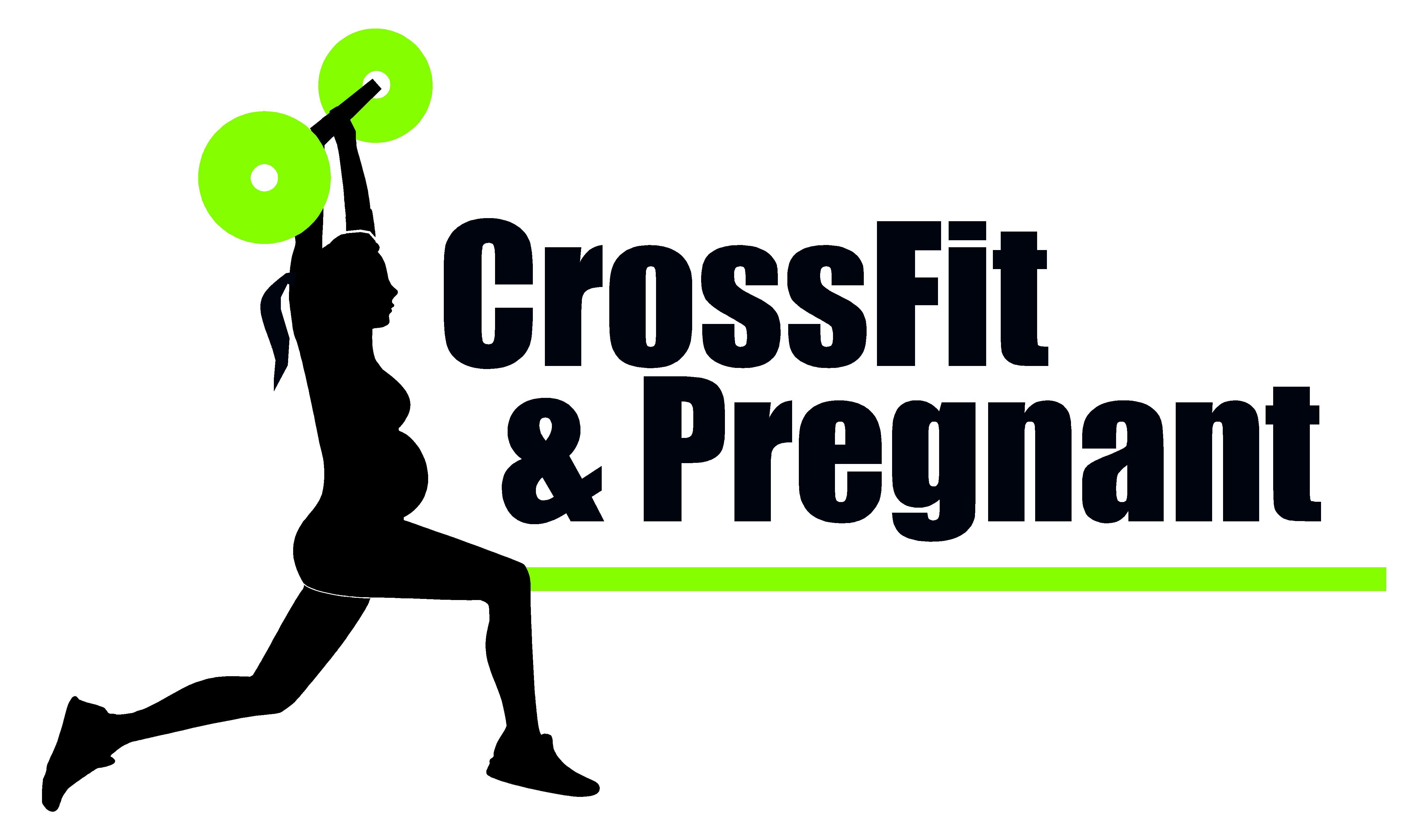 CrossFit & Pregnant