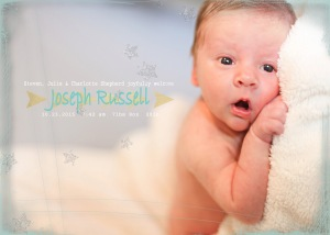 View More: http://molliecostleyphotography.pass.us/joseph