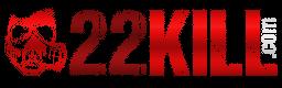 #22Kill