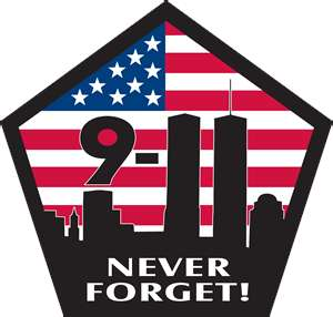 9-11-never-forget-patriots-day